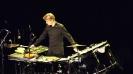 Chant de la matière - Feed-Drum, SkinAct e Multi-percussioni