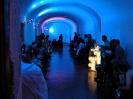 Concerti 2008_1