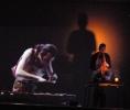 Omonia - ArteScienza 2006