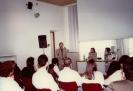 seminari_9