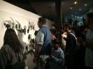Inaugurazione della mostra_3