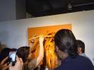 Inaugurazione della mostra_4