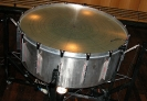 Feed Drum