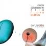 Catalogo ArteScienza 2009