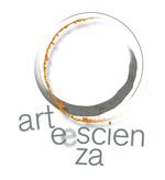 ArteScienza logo w150