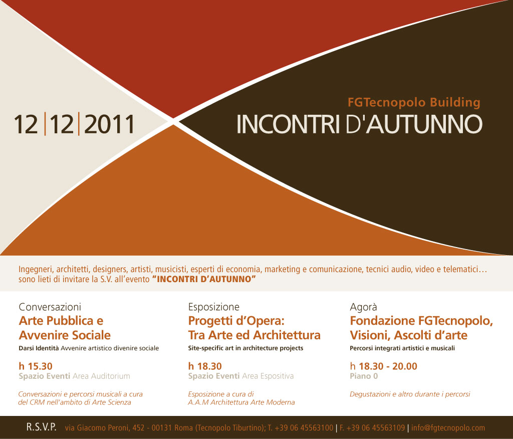 IncontriAutunno_save-the-date